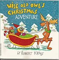 Wise Old Owl's Christmas Adventure