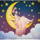 『Moonlight Magic』(初回限定盤)(CD+BD)(特典なし)