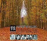 ムード ミュージック CD3枚組 3ULT-008