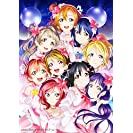 【Amazon.co.jp限定】 ラブライブ! μ's Final LoveLive! 〜μ'sic...