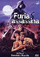 Furia Assassina [Italian Edition]
