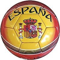 アイコンスポーツWorld Cup 2018 esapaña/スペインサッカーボール