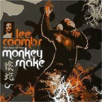 Land of the Monkey Snake