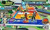 「ドラゴンボールヒーローズ アルティメットミッションX  (DRAGONBALL HEROES ULTIMATE MISSION X)」の関連画像