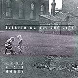 Love Not Money: Deluxe Edition