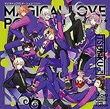 マジカル LOVE ポーション! 【通常盤】