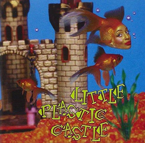 Little Plastic Castleの詳細を見る