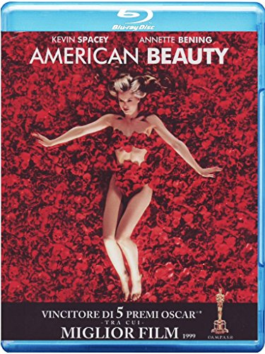 American Beauty [Italian Edition]