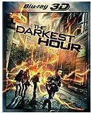 Darkest Hour [DVD] [Import]