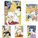 犬夜叉 (少年サンデーコミックススペシャル/2013年版) 1-30巻 新品セット (クーポンで 3 ポイント)