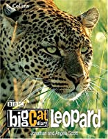 Big Cat Diary: Leopard