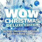 Wow Christmas: Deluxe Edition (Blue) (+ 6 Bonus Tracks)