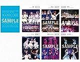 AKB48グループリクエストアワーセットリストベスト100 2016(Blu-ray Disc6枚組) 画像