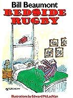 Bedside Rugby