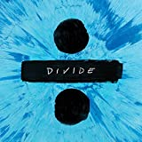 Divide [12 inch Analog]