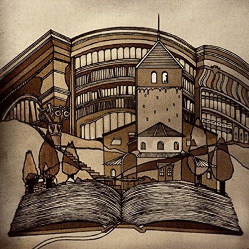 弁慶と牛若丸 世界の童話シリーズその24