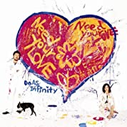NEED YOUR LOVE【HQCD】