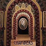 Chambers [帯解説・ボーナストラック1曲収録 / 国内盤] Amazon特典限定マグネット付 (BRC455)