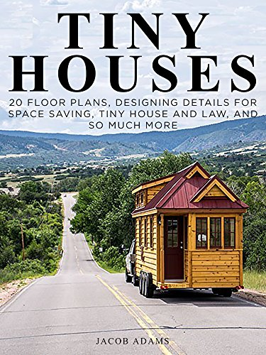 amazon co jp tiny houses minimalist s tiny house living floor