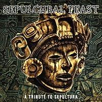 Sepultura Feast