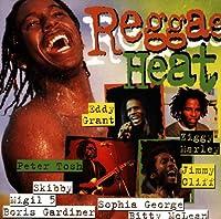 Reggae Heat