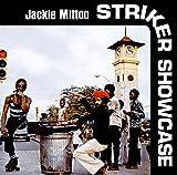 Striker Showcase 画像
