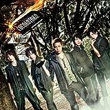 Soldier / 「NO you ! NO life ! NO...xx ?」feat.Me(DVD付B)