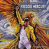 We Will Rock You: In Memory Of Freddie (Various Artists)