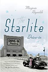 The Starlite Drive-In: A Novel Paperback