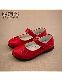 インスジャメント ショップ Instrument shop フォーマル靴 ガールズシューズ 女の子靴 子供フォーマル靴 キラキラ リボン 女の子 用 ドレス シューズ フォーマル 靴 発表会 結婚式 セレモニー 女の子