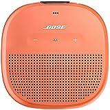 Bose SoundLink Micro Bluetooth Speaker, Orange