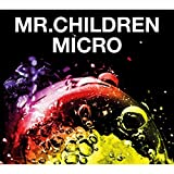 Mr.Children 2001 - 2005 <micro>