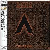 AGES(紙ジャケット仕様)