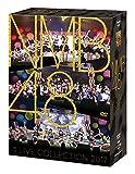【早期購入特典あり】NMB48 3 LIVE COLLECTION 2017(生写真3枚セット付) [DVD]