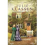 The Ladies of Ivy Cottage: 2