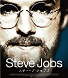【おトク値!】スティーブ・ジョブズ[Blu-ray/ブルーレイ]