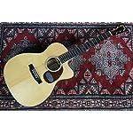 HOC-V090/KOA アコースティックギター