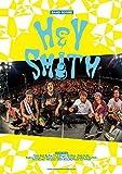 バンド・スコア HEY-SMITH