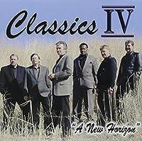 New Horizon by Classics 4 (2013-05-03)
