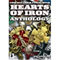 Hearts Of Iron Anthology (輸入版)