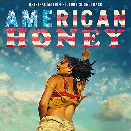 American Honey [Explicit] (Ori...
