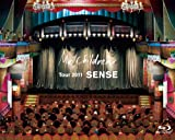 "Mr.Children TOUR 2011 ""SENSE""[TFXQ-78103][Blu-ray/ブルーレイ]"