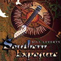 Southern Exposure by Bill Leverty (2013-05-03)