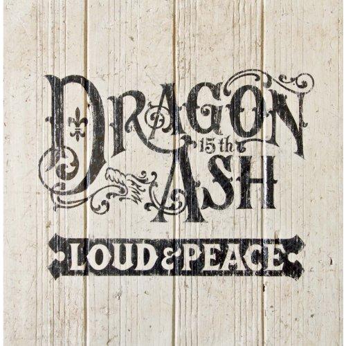 「TIME OF YOUR LIFE/Dragon Ash」は○○の解散に捧げる曲!歌詞の意味とは?の画像