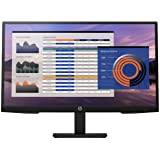 "HP P27h G4 27"" Full HD Anti-Glare Business IPS Monitor"