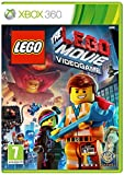 Lego Movie: The Videogame Classics (Xbox 360) by Warner Bros. Interactive Entertainment [並行輸入品]