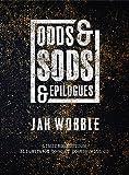 Odds & Sods & Epilogues