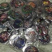 妖怪ウォッチ 妖怪メダル 150枚