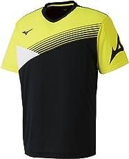 (ミズノ) MIZUNO(ミズノ) テニスウェア Tシャツ[メンズ]