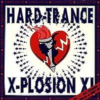 Mc Jump, Plastic Angel, Moon Project, DJ Mellow-D, Nostrum..